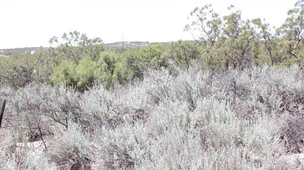 14.58 Acres Highway 94 # 48 - Photo 5