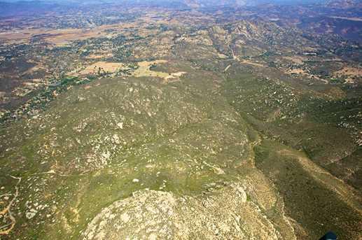 0 Iron Mountain 2 - Photo 7