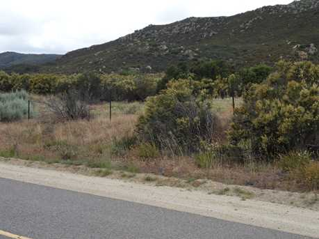 30651 Old Highway 80 2 - Photo 9