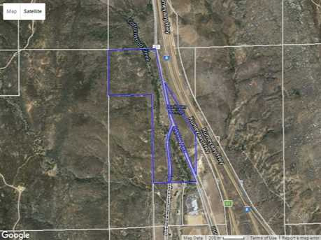 30651 Old Highway 80 2 - Photo 11