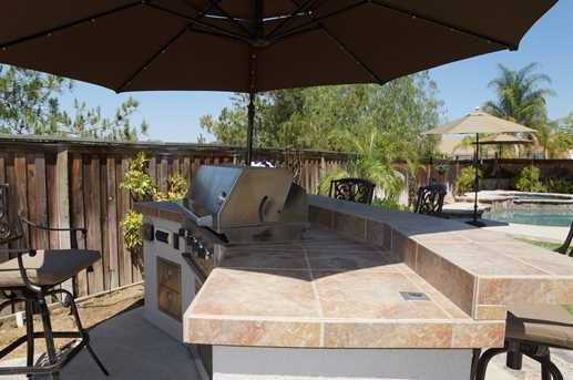 23617 Desert Oak - Photo 7
