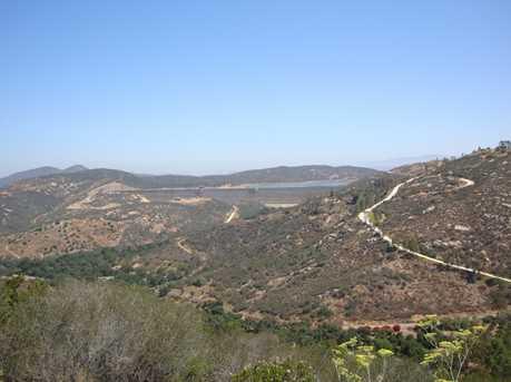 000 Mt. Israel Road 40 - Photo 1