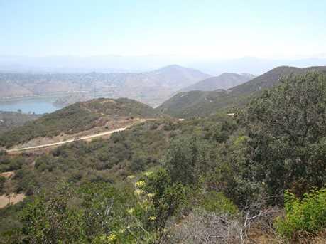 000 Mt. Israel Road 40 - Photo 5