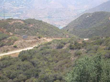 000 Mt. Israel Road 40 - Photo 3