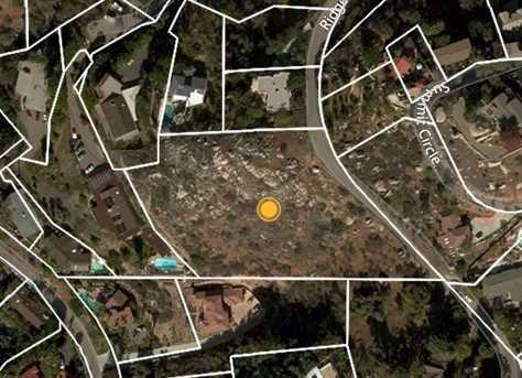 9999 Ridgecrest 491-540-15-00 - Photo 1