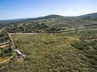 20753 N Elfin Forest Road A - Photo 5