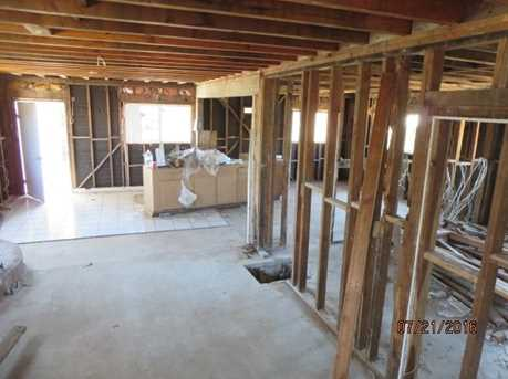 24895 Painted Rock Rd - Photo 9