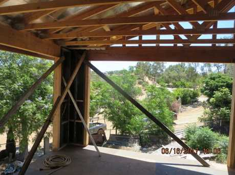24895 Painted Rock Rd - Photo 21