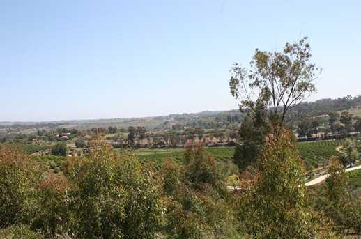 6922 El Camino Del Norte Lot B - Photo 6