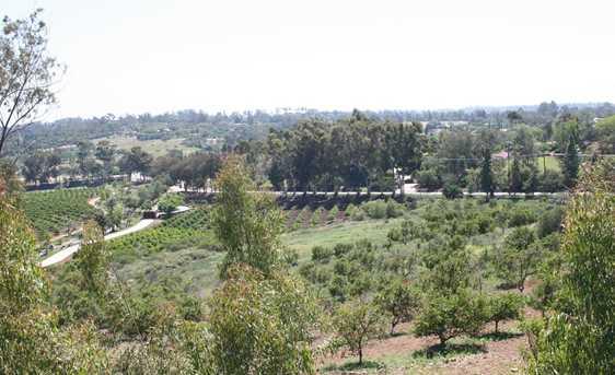 6922 El Camino Del Norte Lot B - Photo 4