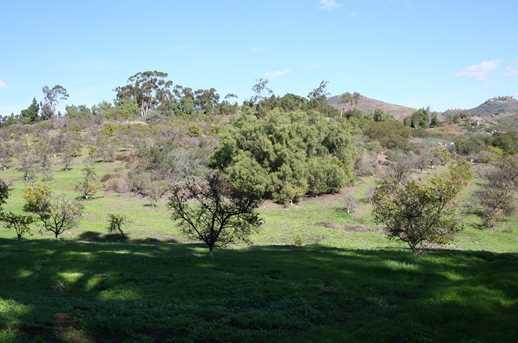 6922 El Camino Del Norte Lot B - Photo 10
