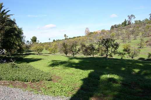 6922 El Camino Del Norte Lot B - Photo 9