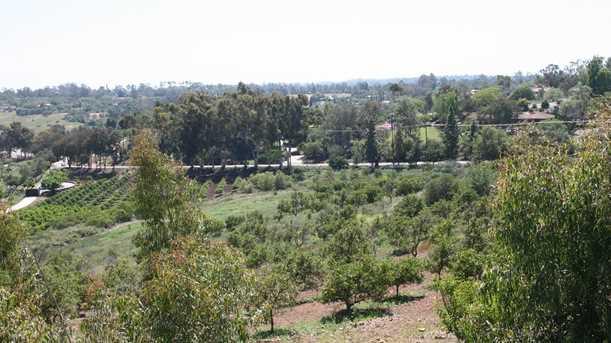 6922 El Camino Del Norte Lot B - Photo 2