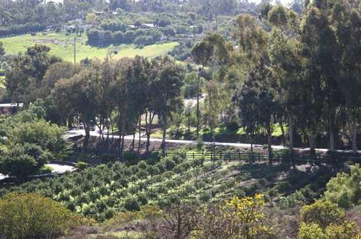 6922 El Camino Del Norte Lot B - Photo 14