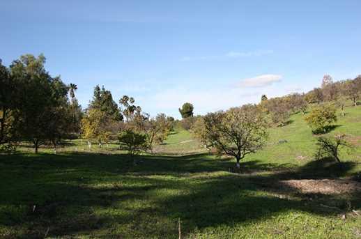 6922 El Camino Del Norte Lot B - Photo 12