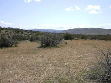 42.86 Acres Carrizo Gorge & Hwy 8 9 - Photo 3