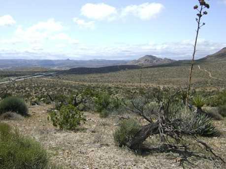 42.86 Acres Carrizo Gorge & Hwy 8 9 - Photo 5
