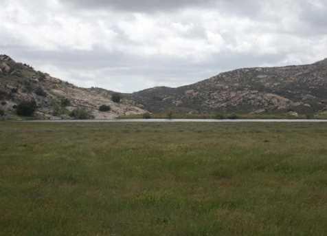 820 Acres Round Potrero Rd 4 - Photo 5