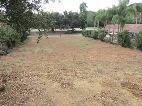 10213 Lake Meadow Ln. 228 - Photo 3