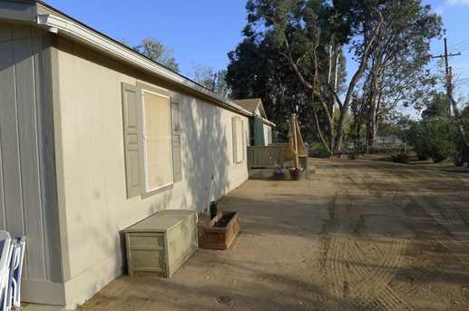 20304 Palomar - Photo 25