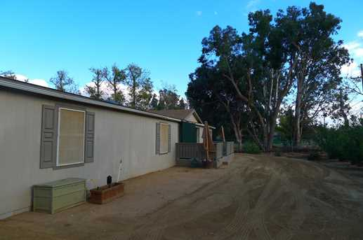 20304 Palomar - Photo 15