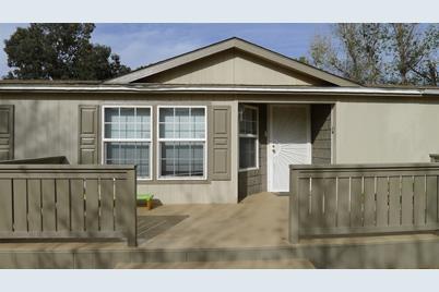20304 Palomar - Photo 1