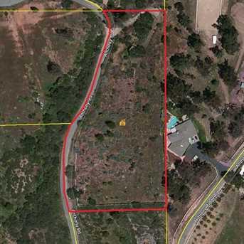 2.63 Acres On Anthony Rd 0 - Photo 1