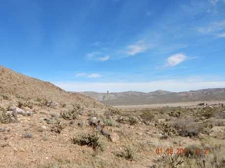 7700 Great Southern Overland Acreage - Photo 23