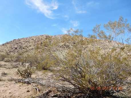7700 Great Southern Overland Acreage - Photo 17