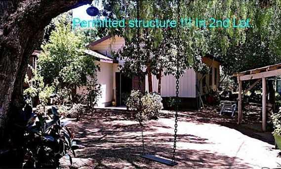 2264 Monte Vista Dr - Photo 7