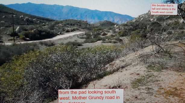 1515 Mother Grundy Truck Trail 0 - Photo 1