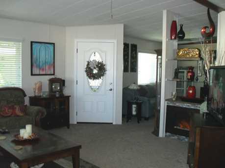 650 S Rancho Santa Fe Rd 101 - Photo 3
