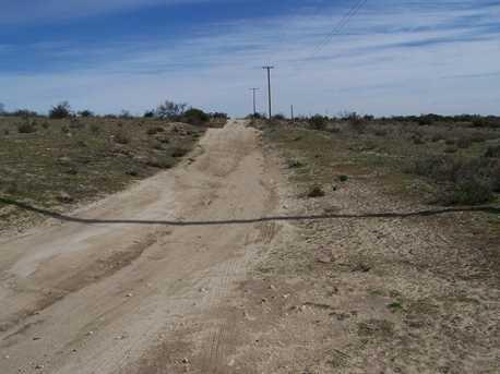 1187 Tierra Real Lane 16 - Photo 7