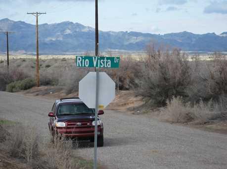 59 Rio Vista Dr. 59 - Photo 15