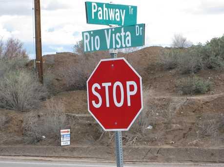 59 Rio Vista Dr. 59 - Photo 17