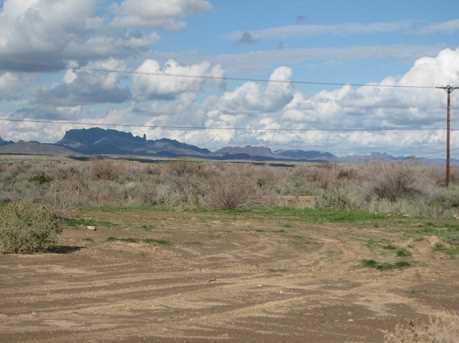 59 Rio Vista Dr. 59 - Photo 3