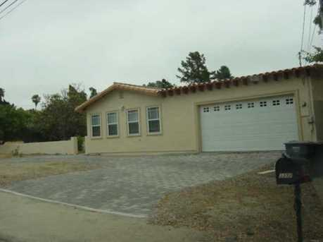 3345 Oleander Ave - Photo 3