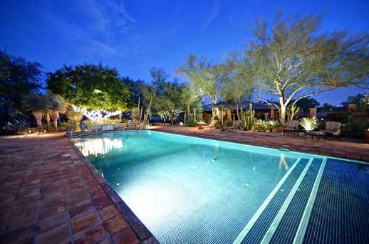 5515 N Saguaro - Photo 5