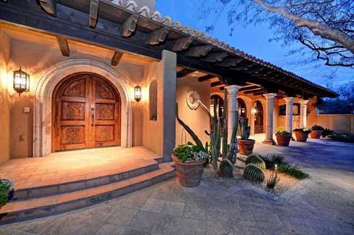 5515 N Saguaro - Photo 1