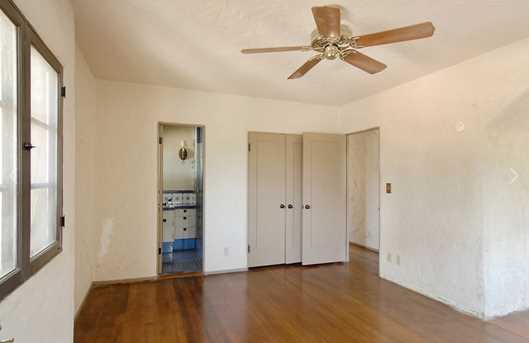 6311 El Montevideo - Photo 19