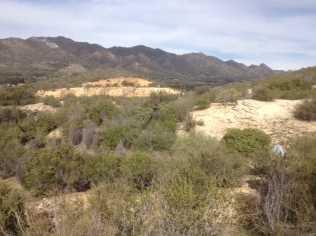 Montezuma Valley 00 - Photo 1