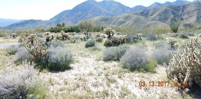 658 Indian Head Ranch 42 - Photo 15