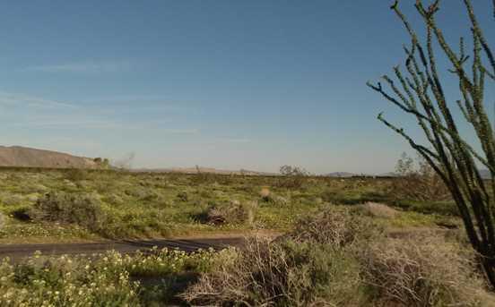 658 Indian Head Ranch 42 - Photo 9