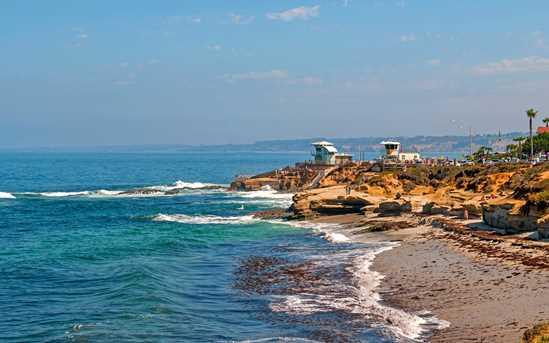 100 Coast 405 - Photo 17