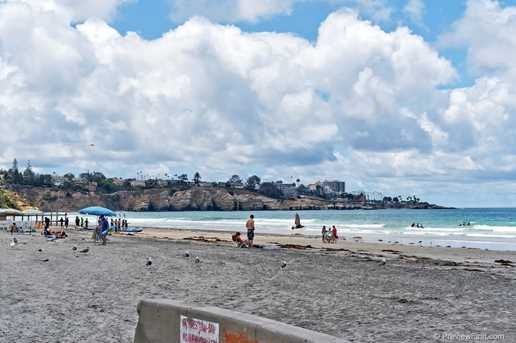 100 Coast 405 - Photo 19