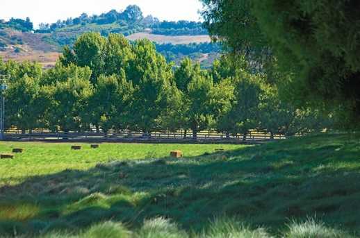 5965 Camino Del Rey - Photo 5