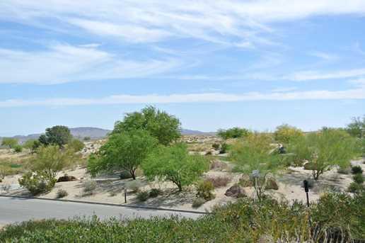 Roadrunner Drive 9 - Photo 5