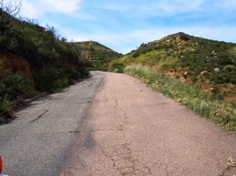 8.77 Acres Ramona Highlands 1 - Photo 3
