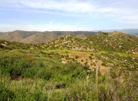 8.77 Acres Ramona Highlands 1 - Photo 15