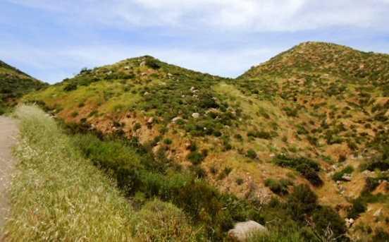 8.77 Acres Ramona Highlands 1 - Photo 13